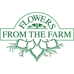 HOLLYBROOK FLOWER FARM
