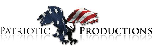 Patriotic Productions