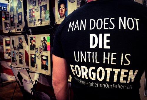 Man does not die...jpg