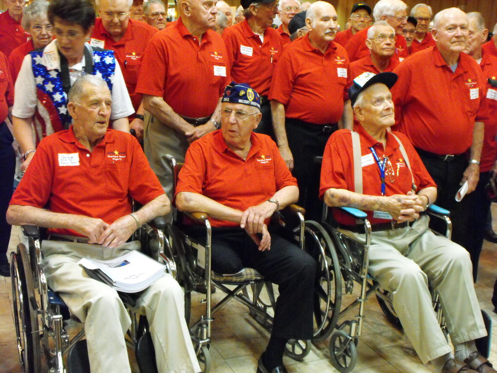 Honor Flight Grand Reunion.jpeg