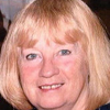 Phyllis Searby