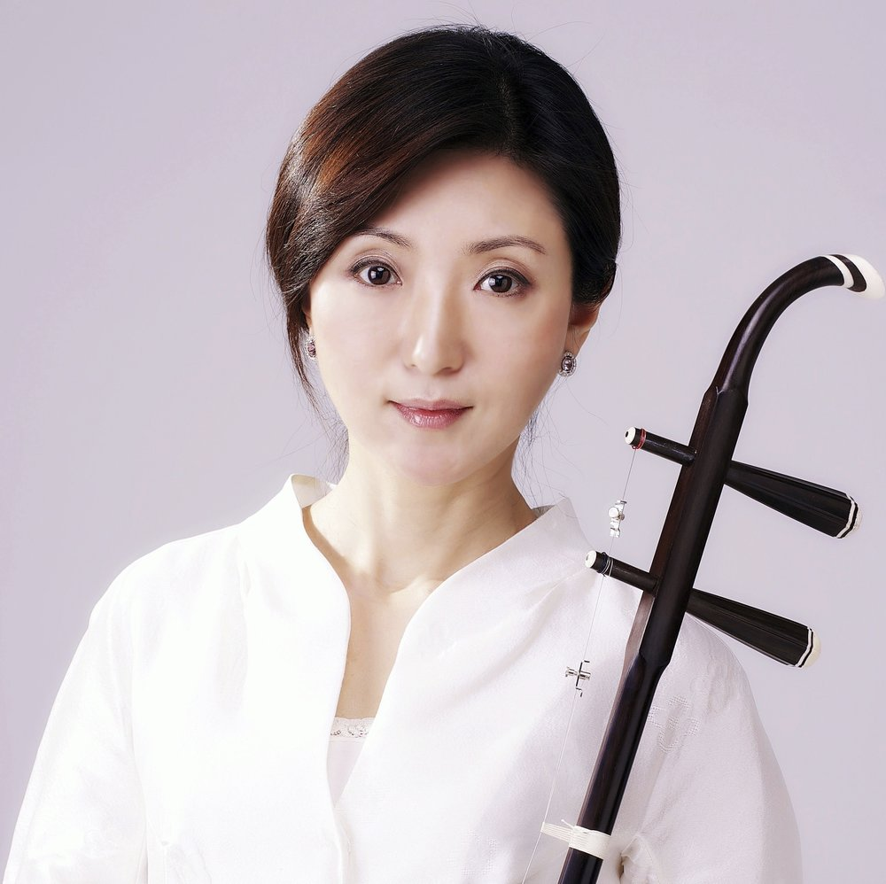 Yu Hongmei, Artistic Advisor  Bard US CHINA MUSIC INSTITUTE SUMMER ACADEMY.jpg