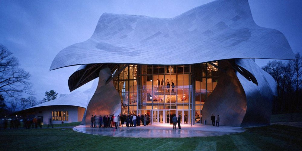 540f7b525d7ac_-_02-tcx-frank-gehry-performing-arts-center-bard-college-campus-0911-xl-lg.jpg