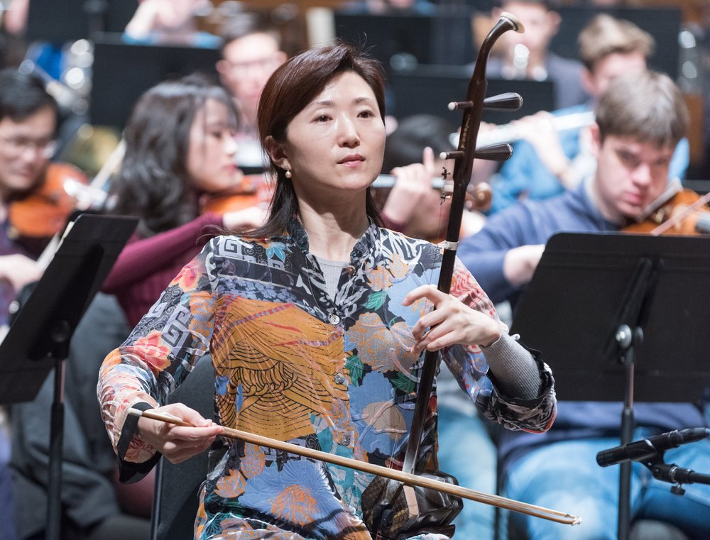 STUDY WITH FACULTY FROM THE CENTRAL CONSERVATORY OF MUSIC, BEIJING.jpg