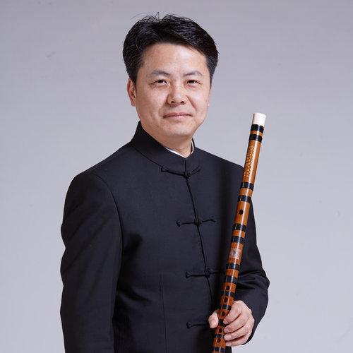 YuanFeiFan.JPG