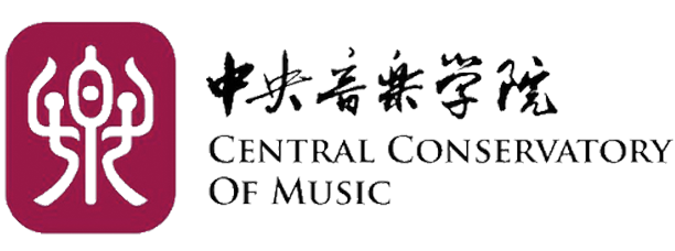 central conservatory logo.png