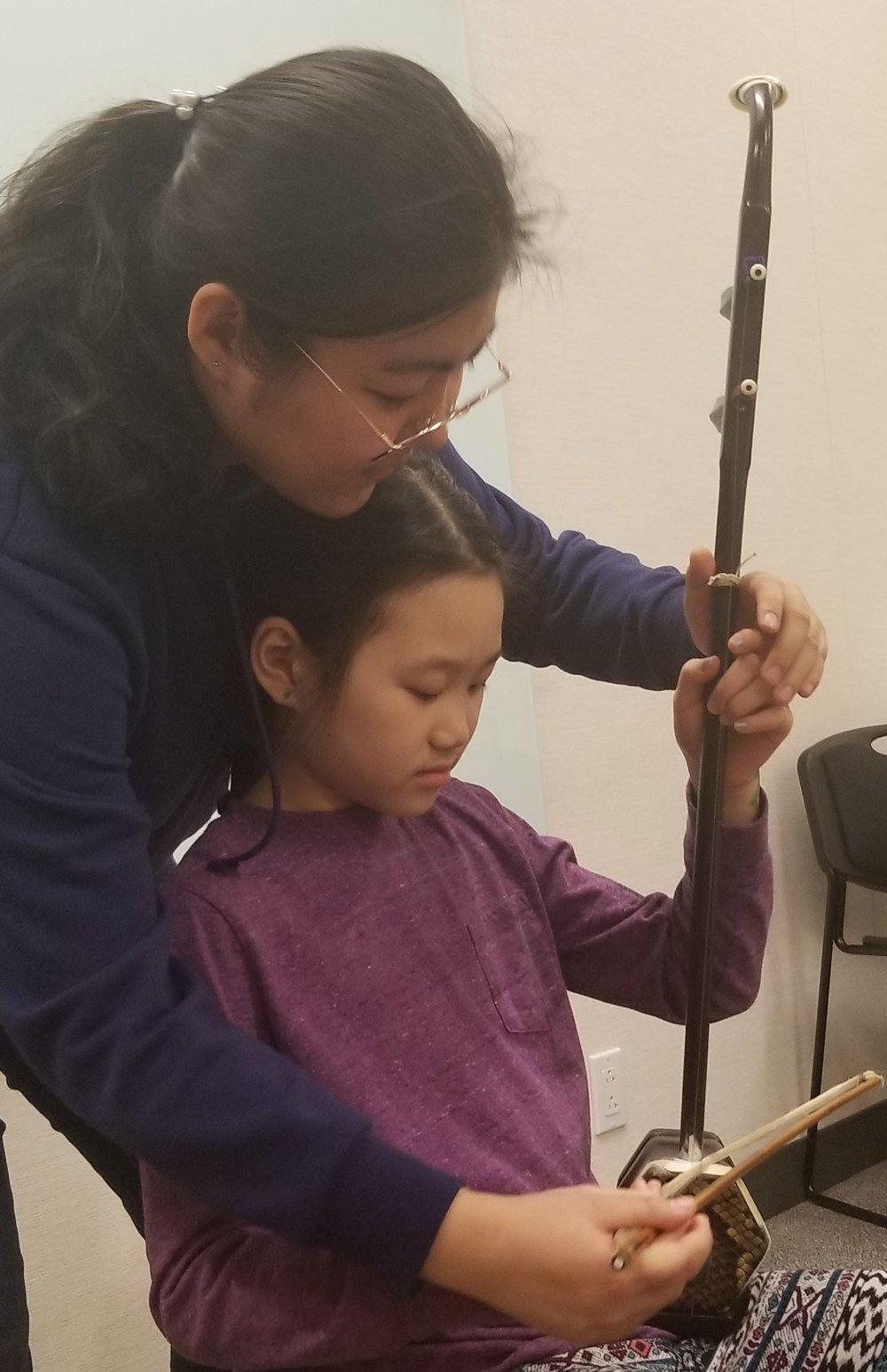 Erhu Workshop 2-10-19 Liu Beitong.jpg