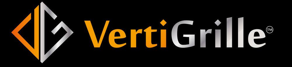 VertiGrille - logo - large.jpg