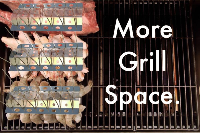 more-space-800-4.jpg