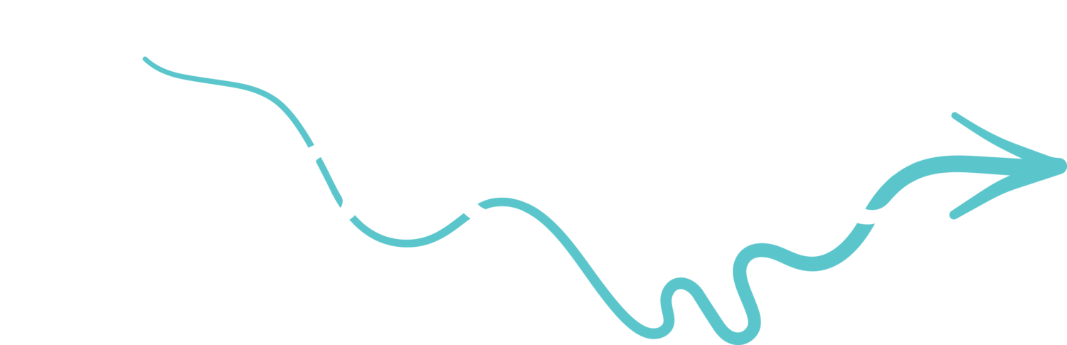 River Tees Rediscovered