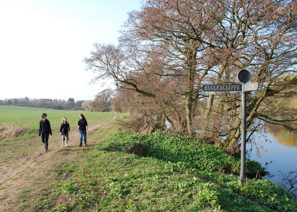 Teesdale_Way_near_Eaglescliffe_1.jpg