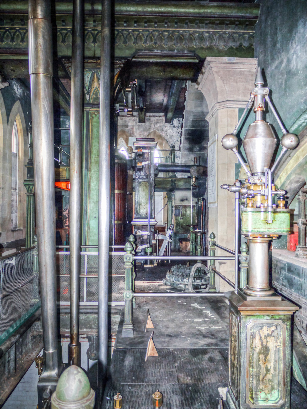 Tees Cottage Pumping Station   (10) - Copy.jpg