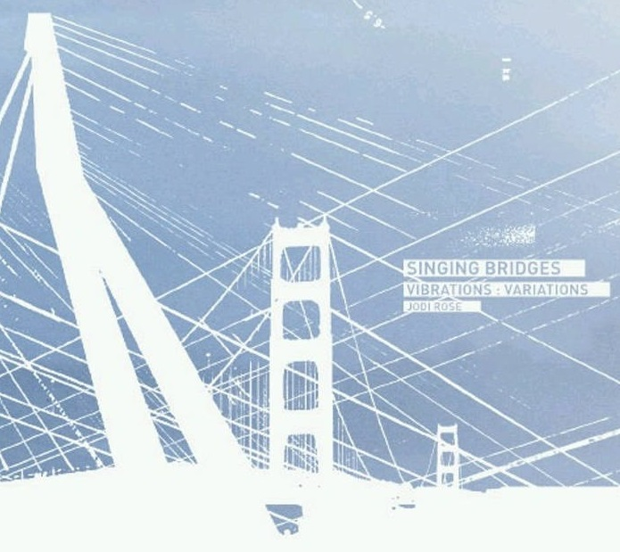 singing bridges edited.jpg