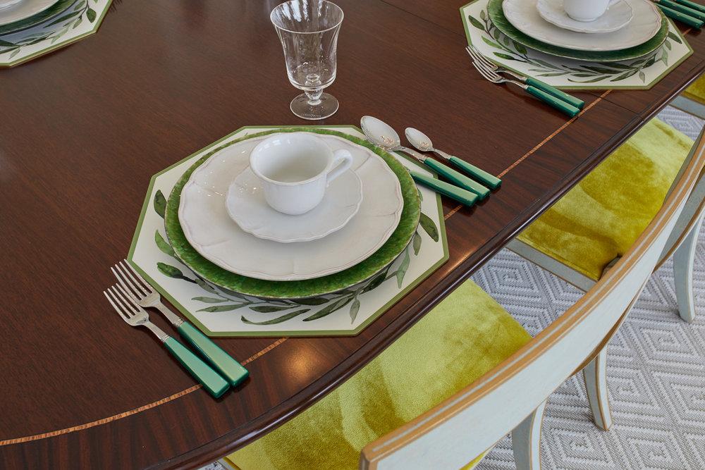 Carlisle Dining - A LIST OF CArlisle RESTAURANTS