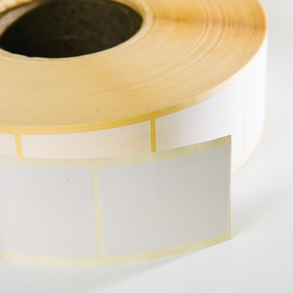 Premier Labels - blank labels.jpg
