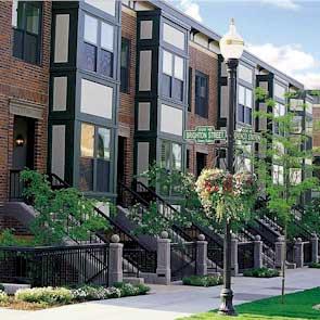 Residential 6.jpg