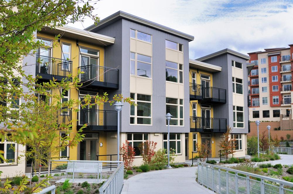 Residential 10.jpg