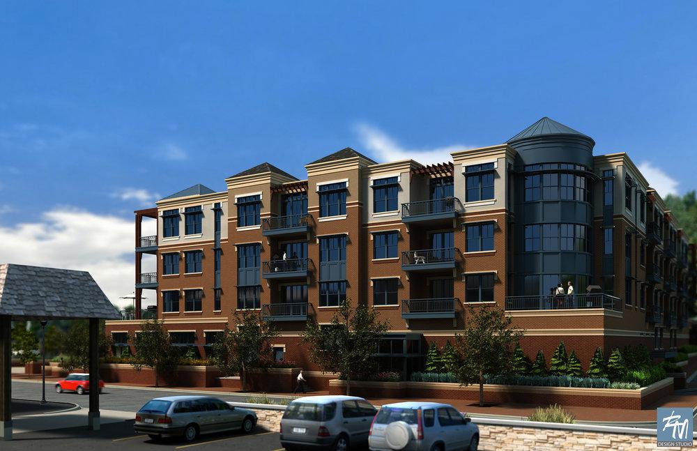 Residential 13.jpg