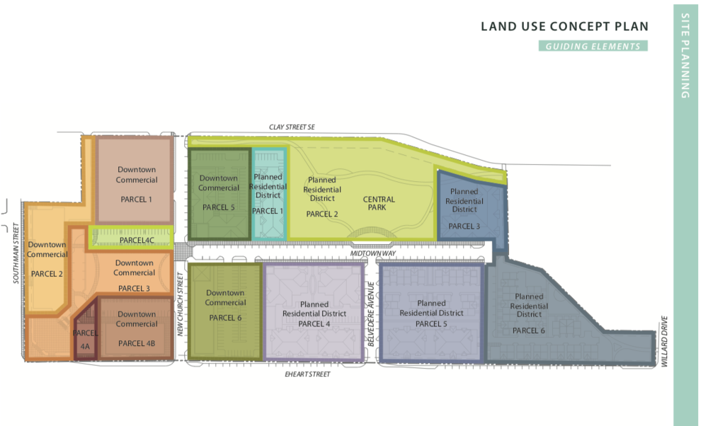 land use plan .png