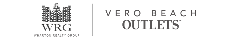 SSMG-CaseStudies_LogoGroups_2_Vero1.png