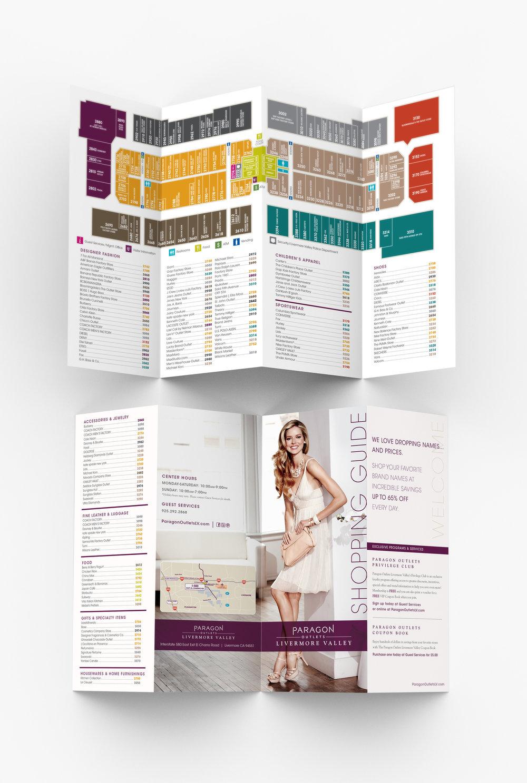 PO_Directory-Brochure-2.jpg