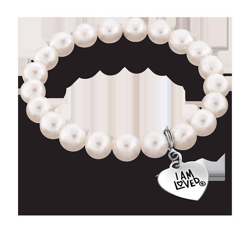 IAL Pearl Bracelet.png