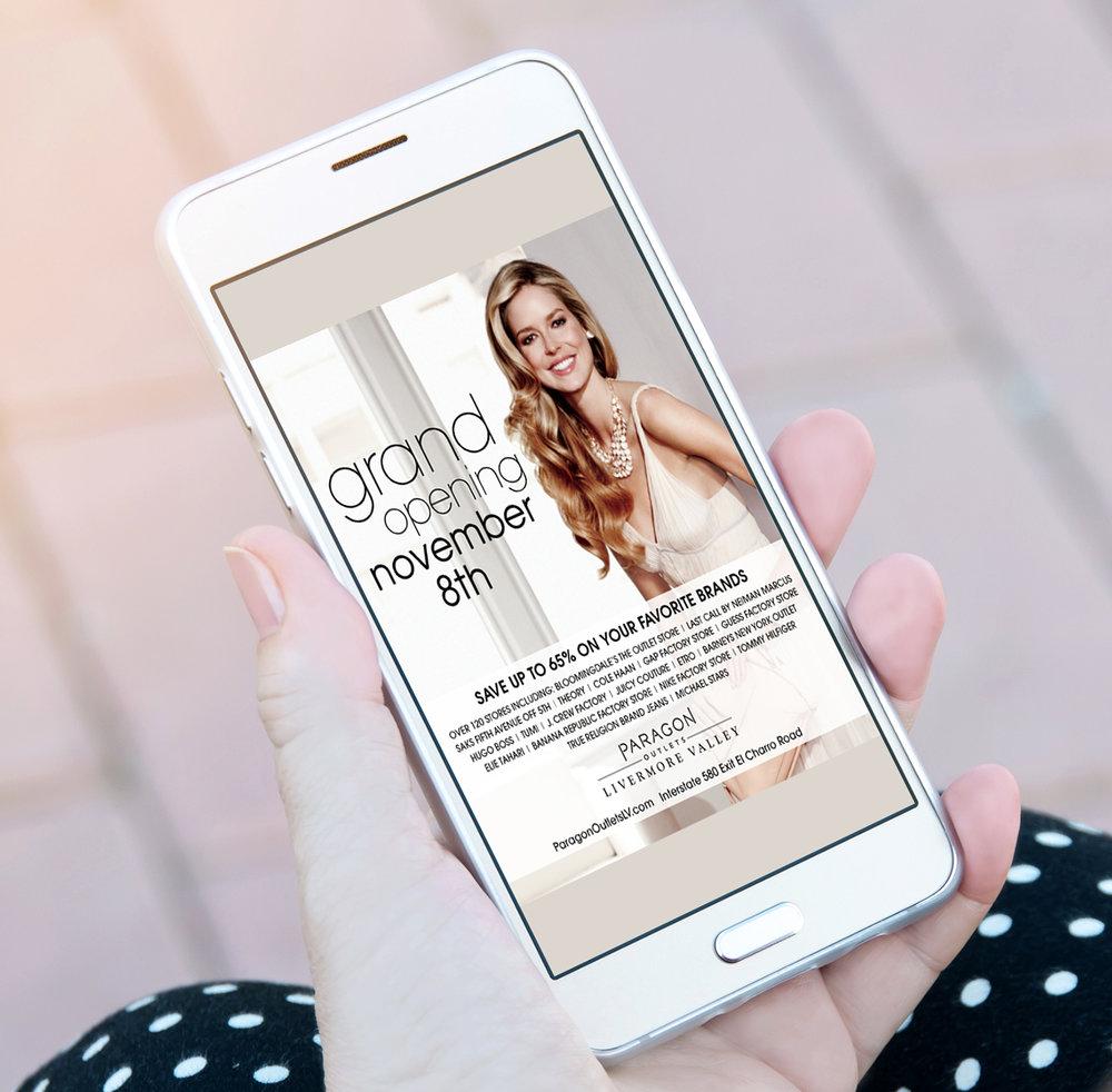 PO_GO_Mobile.jpg