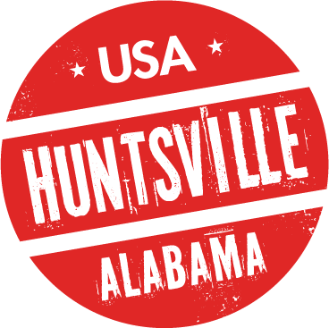 Huntsville-Stamp.png