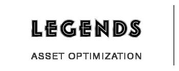 SSMG-CaseStudies_LogoNav_3-LKC.png