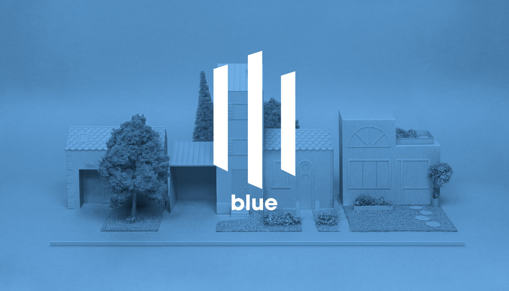 BlueHabitat_logo.jpg