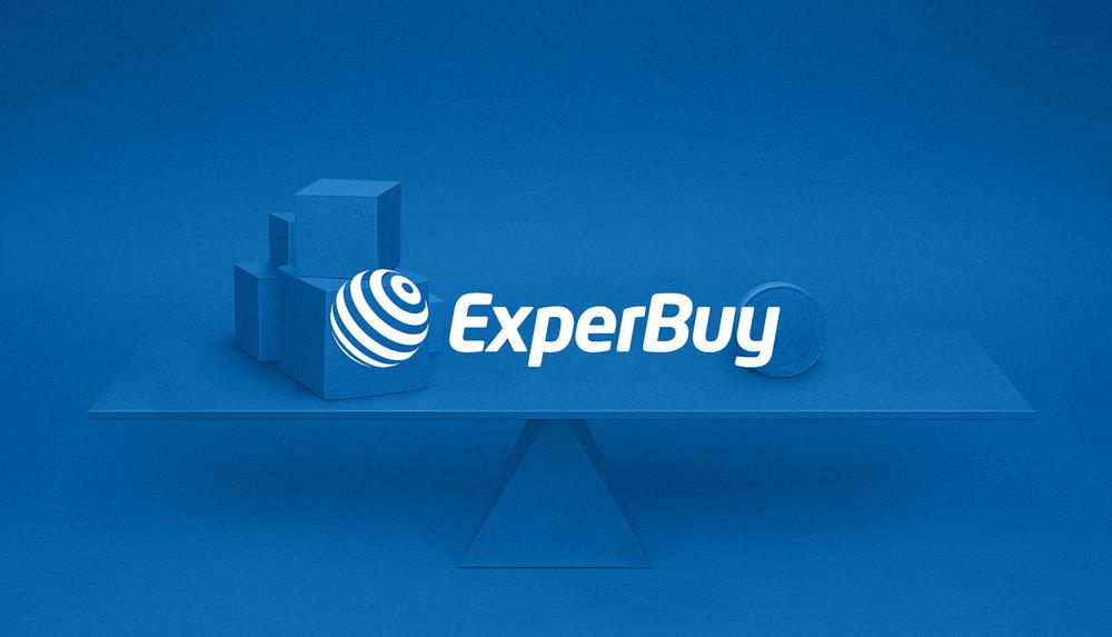 Expert_Buy.jpg