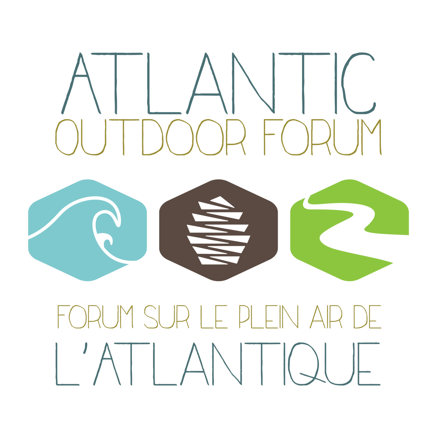 Atlantic Outdoor Forum