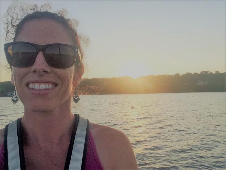 Gabrielle Riley Gallagher - Gabrielle Riley Gallagher est conseillère en loisirs à la direction des collectivités, du sport et des loisirs du ministère des Communautés, de la Culture et du Patrimoine de la Nouvelle-Écosse. Elle fait partie de l'équipe de leadership du Nova Scotia Outdoor Network. En savoir plus sur son panel de discussion sur les leçons apprises lors de l'élaboration du NS Outdoor Network (NSON) et du Réseau Unama'ki Cape Breton Outdoor Network (UCBON), ainsi que d'autres liens pertinents entre les panélistes ici.