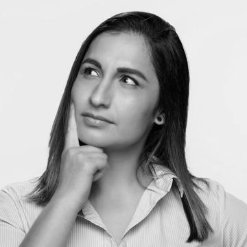 Anna Huerta, Lead Game Designer, Zynga