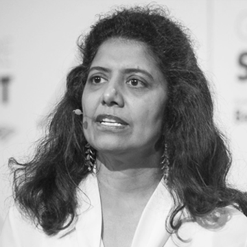 Reetu Gupta, Co-Founder & CEO, CirkledIn