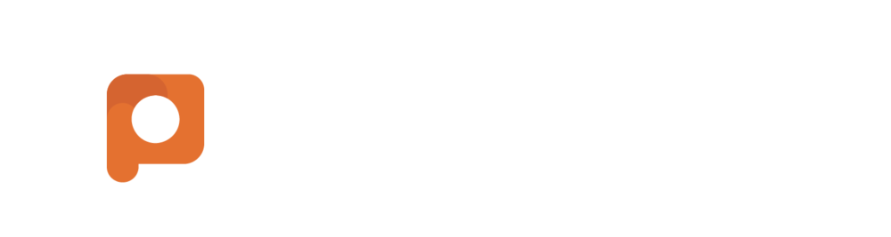logo-projectline-services-01.png
