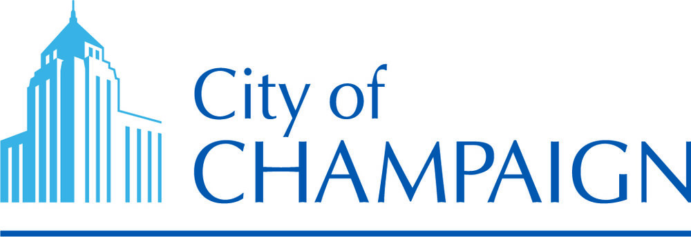 City_of_Champaign_logo_horizontal_color-2 (1).jpg