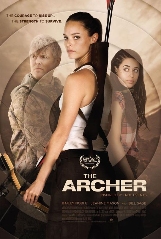 Poster Archer.jpg