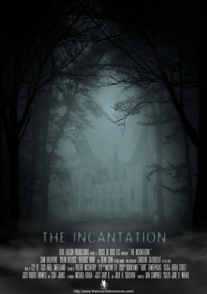 Poster Incantation.jpg