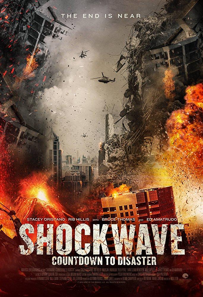 Poster Shockwave.jpg