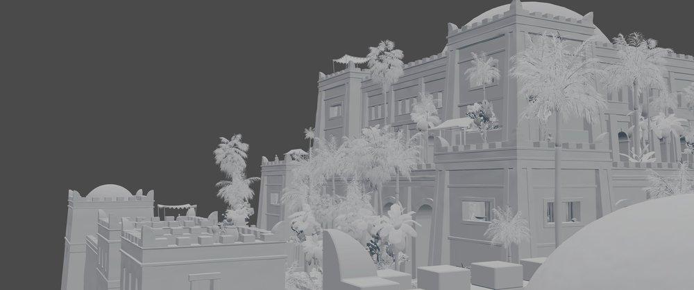 Palace OTS gray.jpg
