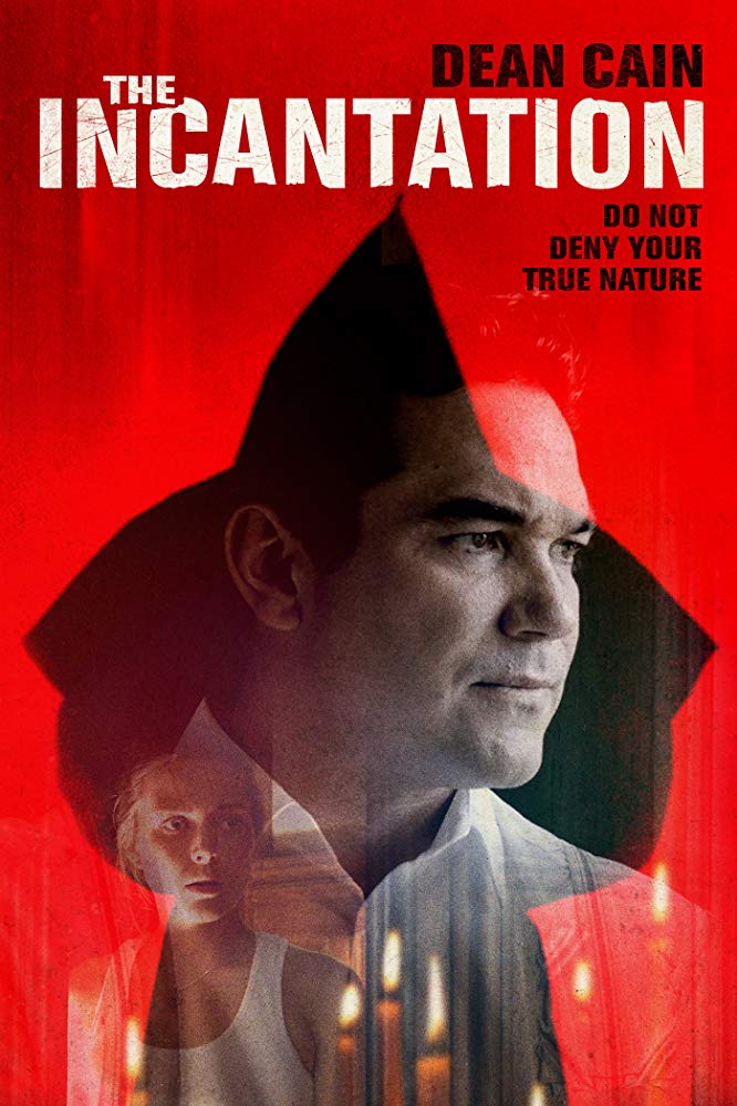 Poster_Incantation_IMDb.jpg