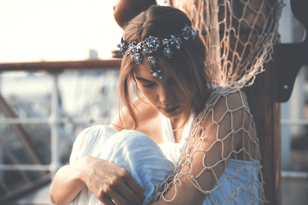 IMG_1042_photoshop.jpg