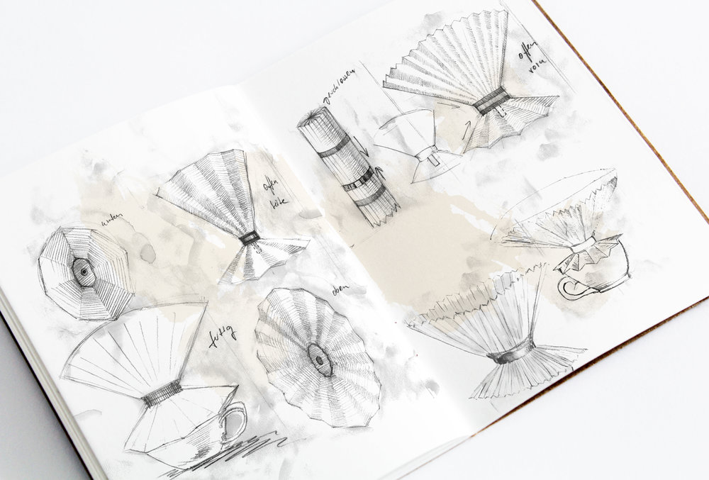 melitta-sketch.jpg