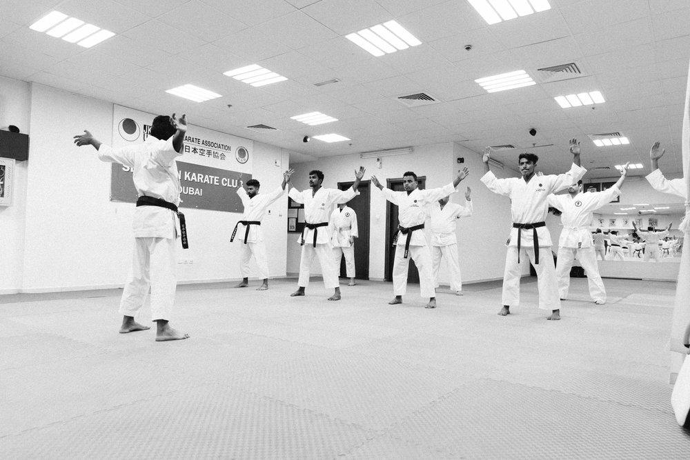 ShotokanKarate_AlQusais_2018-140-2.jpg