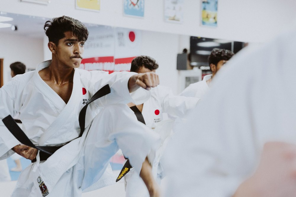 ShotokanKarate_AlQusais_2018-367.jpg