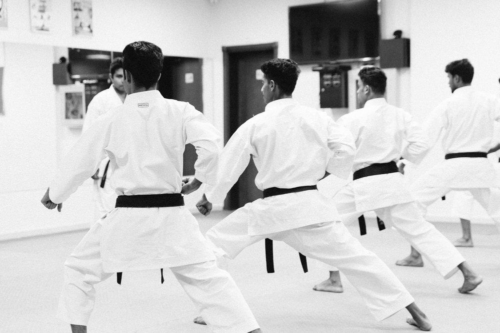 ShotokanKarate_AlQusais_2018-382.jpg