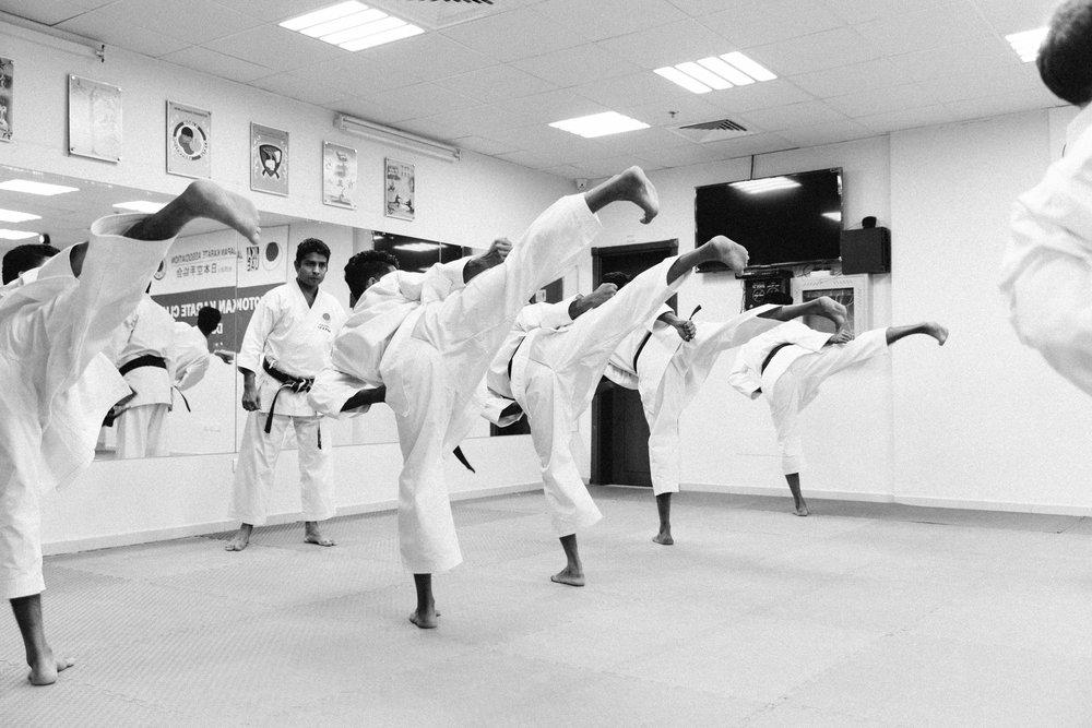 ShotokanKarate_AlQusais_2018-389.jpg
