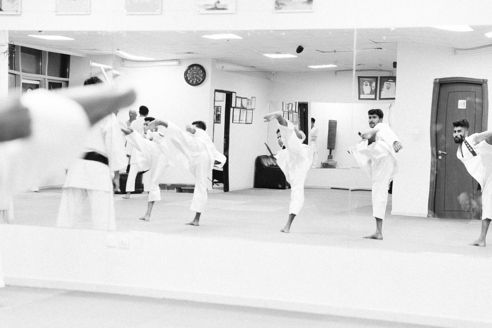 ShotokanKarate_AlQusais_2018-541.jpg