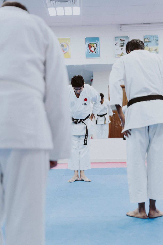 ShotokanKarate_AlQusais_2018-182.jpg